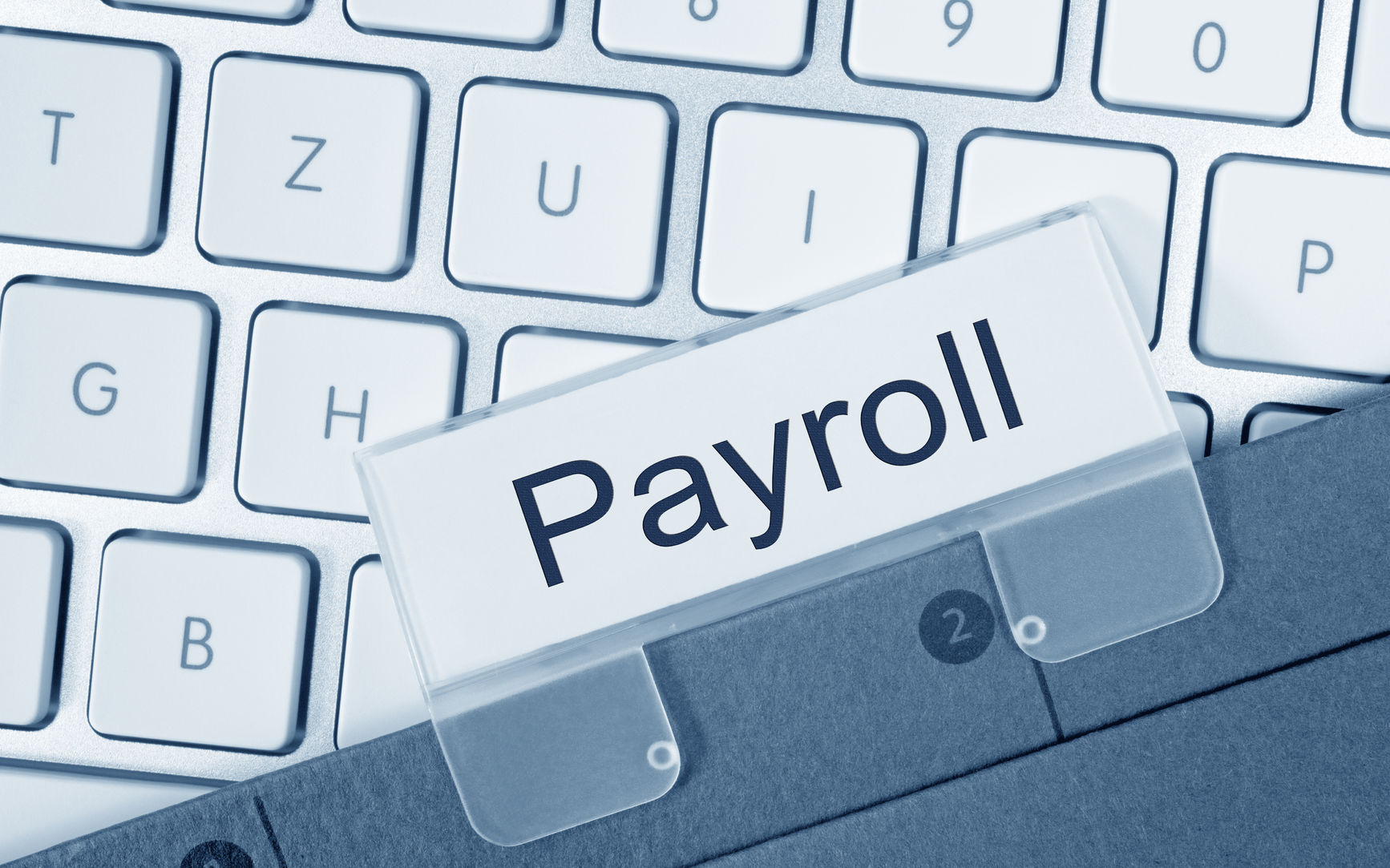Few Benefits Which You Can Have by Payroll Outsourcing